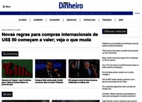 istoedinheiro.com.br