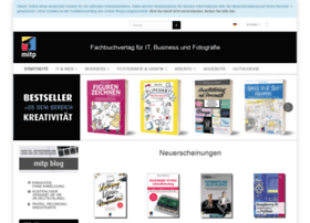 it-fachportal.de