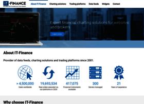 it-finance.com