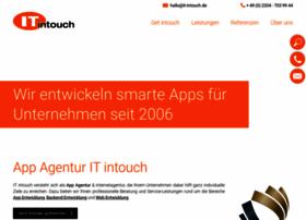 it-intouch.de
