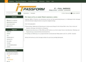 it-passform.de