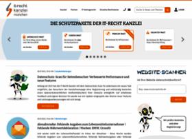 It-recht-kanzlei.de