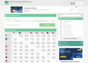 it.exchange-rates.org