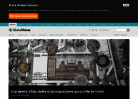 it.globalvoicesonline.org