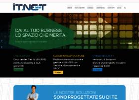 it.net