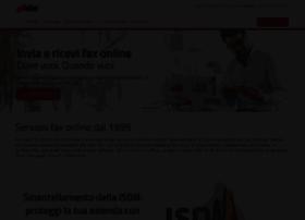 it.popfax.com