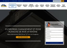 it.projektwerk.com