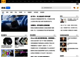 it.sohu.com
