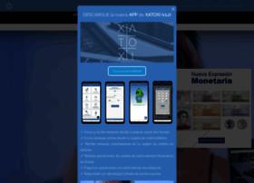 Italcambio.com