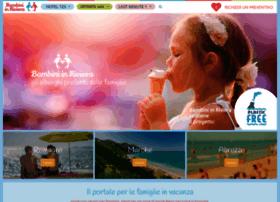 italhotels.com