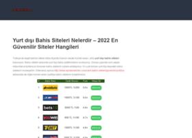 italiansoflondon.com