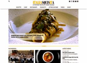 italiasquisita.net