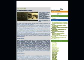 itampico.blogspot.com