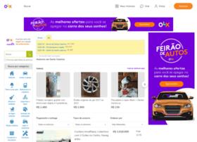 itapoa.olx.com.br