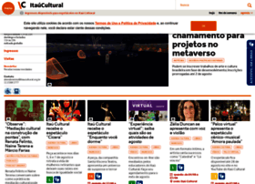 itaucultural.org.br