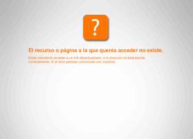 Itaulink.com.uy
