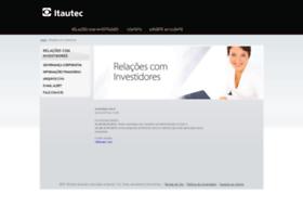 itautec.com.br