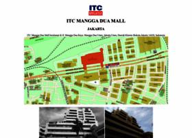 itc-manggadua.com