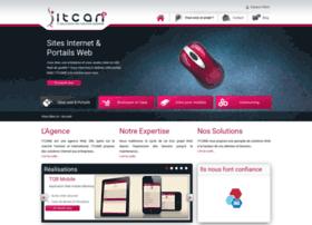 itcane.com