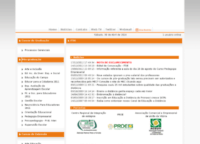 itde.org.br