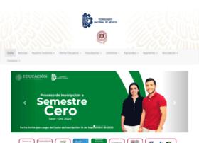 itdurango.edu.mx