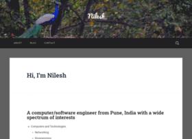 itech7.com