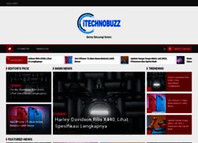 itechnobuzz.com