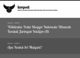 itempoeti.wordpress.com