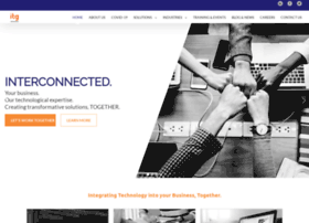 itgroup.com.ph