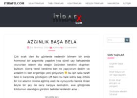 itirafx.com