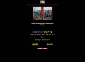 itisnet.com