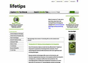 itjobs.lifetips.com