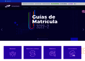 itm.edu.co