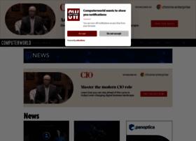 itnews.com