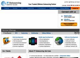 itoutsourcingservices.com