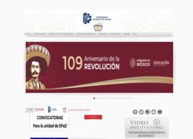 itq.edu.mx