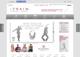 Itrain.com