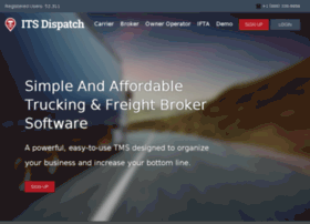 its-dispatch.com