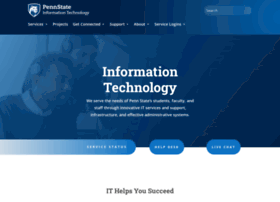 its.psu.edu