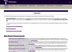 its.truman.edu