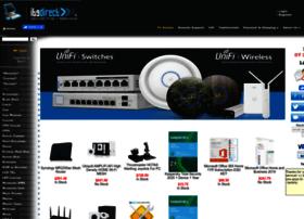 itsdirect.com.au