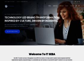 itseba.com