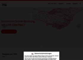 itsg.de