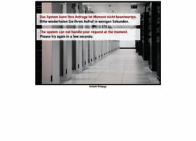 itssdamm.es-shops.de
