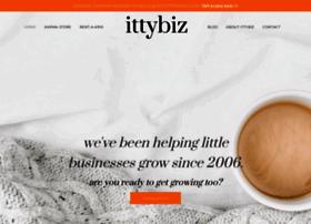ittybiz.com