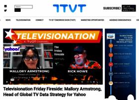 itvt.com