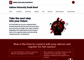 iusb.edu