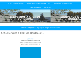 iut.u-bordeaux1.fr