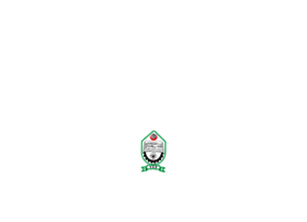 iutoic-dhaka.edu