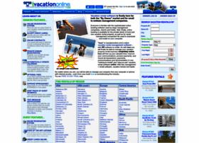 ivacationonline.com